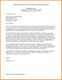 8 Cover Letter Sample Hostess Resume