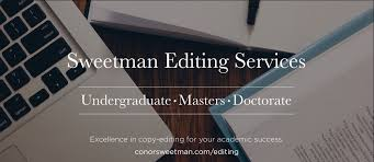 Personal Statement Editing After After Editing Sample Resume For Medical Office Manager