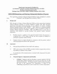 Child Medical Consent Form For Grandparents Medical Consent Letter For Grandparents Unique Brilliant Child