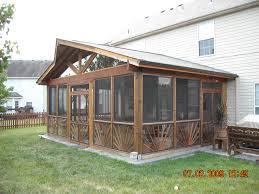patio slab sets: patio screen wall kits porch and patio screen kits