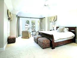 relaxing bedroom colors room color ideas master bedroom calm bedroom color relaxing bedroom color ideas relaxing
