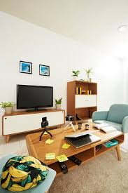 the future of furniture. Mobilia_0144 Mobilia_0132 Mobilia_0100 Mobilia_0039 The Future Of Furniture