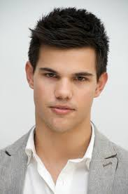 Hair Style India men indian hair style s1 taylor lautner short hairstyles for men 6814 by stevesalt.us