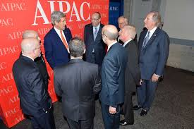 essays archives foreign policy journal john kerry s big lie and the us s opposition to the two state solution