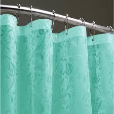 full size of bathroom accessories clearance bath accessories bath the home depot ideas of aqua