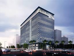 office block design. Small #Office #Building #Design #Ideas Office Block Design O
