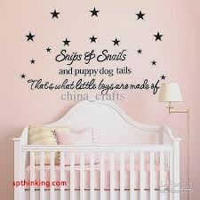 vinyl wall decals baby fresh baby nursery decor stars silhouette black baby name decals for