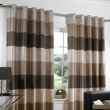 Cute Curtains For Bedroom  WentiscomCute Curtains For Living Room