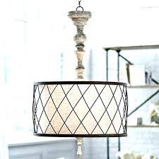 beautiful lighting spindle chandelier pendant regina andrew jute