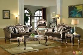 traditional furniture living room. Traditional Sofa Styles Furniture Living Room Modern Style Antique With .