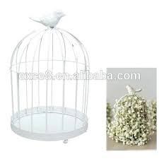 iron bird cage antique decorative small white iron round metal bird cage wrought iron birdcage chandelier