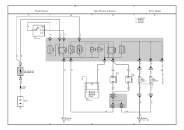 s engine diagram trailer wiring diagram for auto 91 chevy alternator wiring diagram
