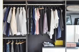 would you wear a shirt that s full of mould or mildew probably not right unfortunately though this is an all too common problem which occurs when