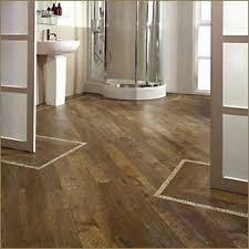 Wood Tile Floor Patterns Magnificent Ceramic Wood Tile Patterns
