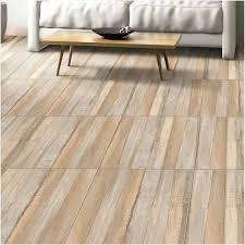 wood like tile the best option hardwood floors vs tile flooring guide