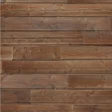 design innovations reclaimed shiplap 105sq ft seasoned wood shiplap wall plank kit shiplap wood s6 shiplap