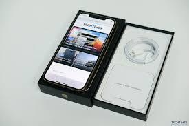 FPT Shop mở bán 10.000 chiếc iPhone 12 Pro và 12 Pro Max • TechTimes