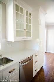 decorating ideas for kitchen soffits luxury ikea kitchen cabinets crown molding ikea kitchen cabinets crown of