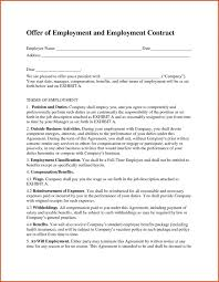 Nanny Agreement Contract Template Timeline Pdf Agency Client Family ...