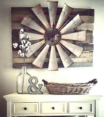 large rustic wall clock large farmhouse wall clock large rustic wall clock large rustic wall clocks