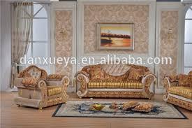Middle eastern style furniture Moorish Danxueya Arabian Style Furniture middle East Sofa arabic Sofa Design3002 Lushome Danxueya Arabian Style Furniture middle East Sofa arabic Sofa