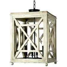 rectangular lantern chandelier lantern style chandelier lighting lantern style chandeliers