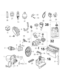 Peugeot 307 2005 2008 fuse box diagram auto genius sh3me 659452 peugeot 307 2005 2008 fuse