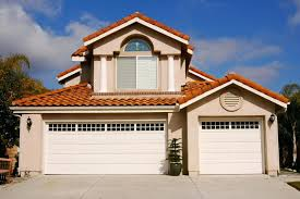 garage doors vancouver garage door repair performance garage doors vancouver wa