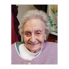 Ivy Dunn Obituary - Chesterfield, Derbyshire | Derbyshire Times