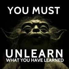 Famous Yoda Quotes Cool Famous Yoda QUotes The Random Vibez