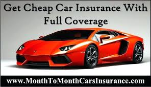 Car Insurance Quotes Online Adorable Auto Insurance Online Quotes Also Auto Insurance For Frame Perfect