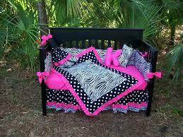 enchanting pink zebra print chair lovely baby nursery room with zebra print baby crib bedding entrancing enchanting pink zebra