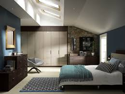 contemporary fitted bedroom furniture. our vigo collection of contemporary fitted wardrobes bedroom furniture