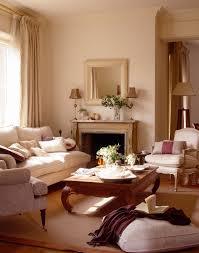 Salón Clásico  Classic Living Room 1  Decoración Clásica Decoracion Salon Clasico Moderno
