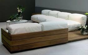 diy contemporary furniture. Brilliant Diy Contemporary Pallet Furniture Diy ConstructionWonderful Pallet Furniture  Diy Pattern Inside Contemporary
