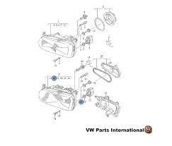 vw golf mk6 parts diagram smartdraw diagrams 2003 volkswagen pat engine diagram image about wiring