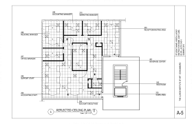 ... How To Plan A Bathroom Remodel For Unique How To Design A Bathroom  Floor Plan ...