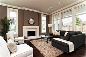 ... Paint Accent Wall Trend Paint Color Ideas For Living Room Accent Wall  ...