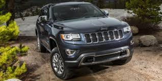 2018 jeep accessories. exellent jeep 2018 jeep grand cherokeemain image to jeep accessories
