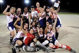 MGSA Midget Championship - Photo Gallery | BramptonGuardian.com