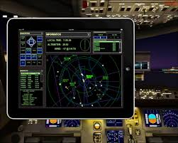 Welcome To Perfect Flight Ultimate Airbus A321 Simulaton
