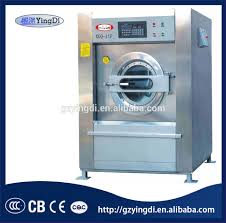 Mini Clothes Washer China Mini Washing Machine With Dryer China Mini Washing Machine