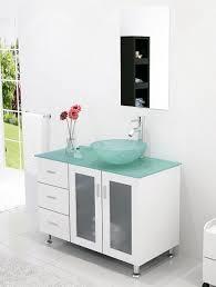 bathroom vessel sink vanity. architecture and home: inspiring vessel sink vanities in awesome for small bathrooms best 25 vanity bathroom