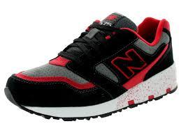 new balance lifestyle shoes. new balance men\u0027s elite 575 running shoe | mens casual shoes lifestyle 6