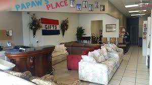 papaw s place furniture stores 132 n nova rd ormond beach fl
