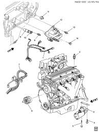 wiring diagram for 1994 buick lesabre wiring wiring diagrams description 941205ma02 020 wiring diagram for buick lesabre
