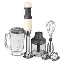 kitchenaid hand mixer 5 speed. kitchenaid almond cream 5 speed hand blender kitchenaid mixer a