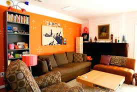 college living room decorating ideas. Plain Decorating College Apartment Living Room Ideas Decorating  And  With College Living Room Decorating Ideas O