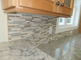 Rock Backsplash Kitchen Stone Tile Backsplash Stone Backsplash Ideas For Maximum Beauty