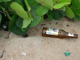 Reutilizar envases (y no reciclar) es lo más ecológico: Por un SDDR para envases retornables